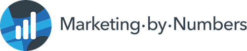Marketing by Numbers